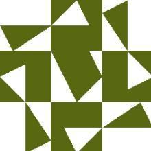 Zneb16's avatar