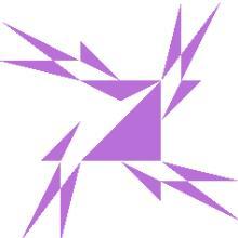 znize's avatar