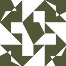 znscott1's avatar