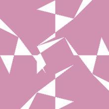 ZOEBOII's avatar
