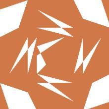 zoef1981's avatar