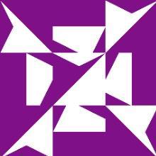 zoenix's avatar