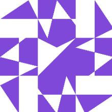 zohreh63's avatar