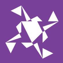 zoinks_12's avatar