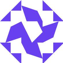 zolabus's avatar