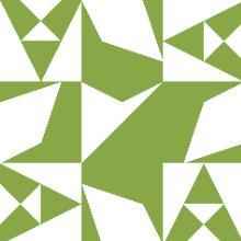 Zoldac's avatar