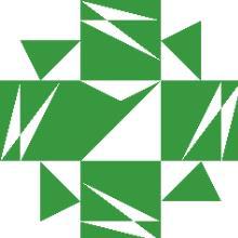 ZoltanKemenes's avatar