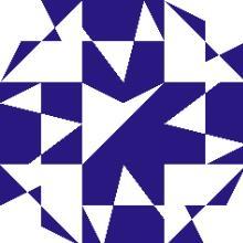 Zoltar00's avatar