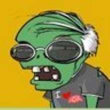 ZombieWinder's avatar