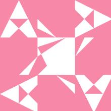 ZoNeNjUnGe's avatar
