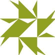 ZongXianLi's avatar
