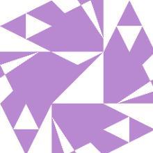 Zonk76's avatar
