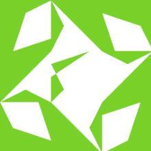 zonum6's avatar