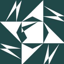 zony96's avatar