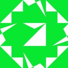 zoomlion's avatar