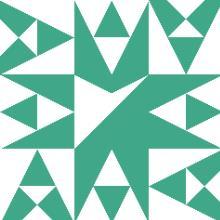 zoomzoom99's avatar