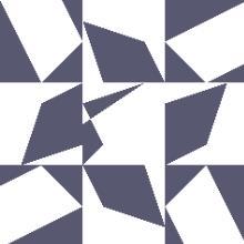 ZooooooBen's avatar
