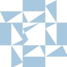 Zorac's avatar