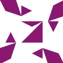 Zorayr's avatar