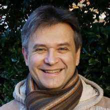 Zorbinho's avatar