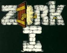 ZorkFan's avatar