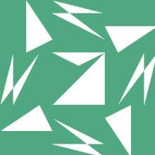 Zorky's avatar