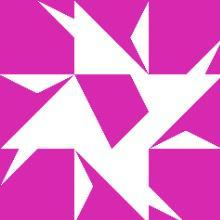 zoro01's avatar