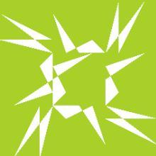 zoser's avatar