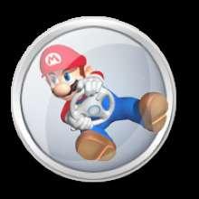 zoska24's avatar