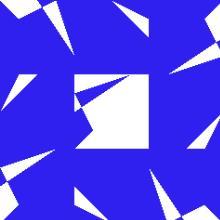 zoulekj's avatar