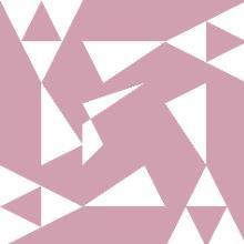 zparil's avatar