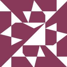 Zpeach64's avatar