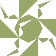 zpganc's avatar