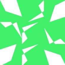 ZpravyNovinky's avatar