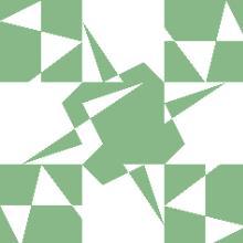 zqonline's avatar