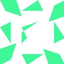 zqw_tn's avatar