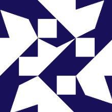 zracic's avatar