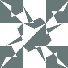 zreclay's avatar