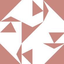 ZRGN's avatar