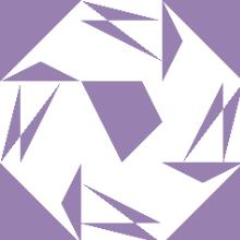ZRivkis's avatar