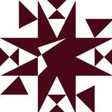 ZroBug's avatar