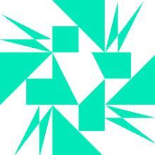 zs111's avatar