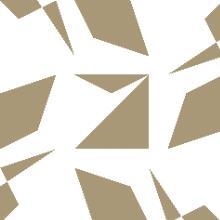 zscipio's avatar