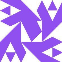 zsolarewicz's avatar