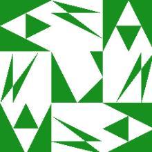 Zsolt.Molnár's avatar