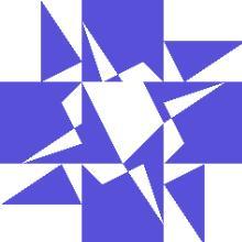 zstewart's avatar