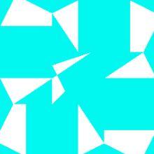 ZSup's avatar