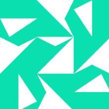 zsustar's avatar