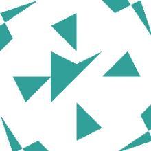 zsxsoft's avatar