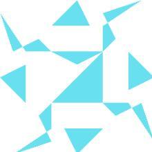 ZT.office's avatar